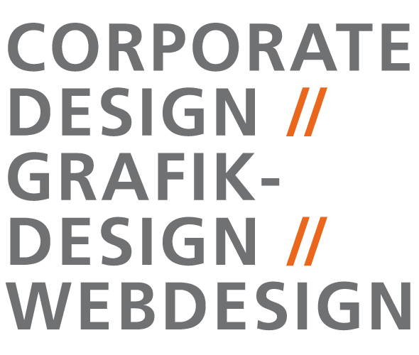ks-mediendesign_corporate-design_grafik-design_web-design_slider_01_140410