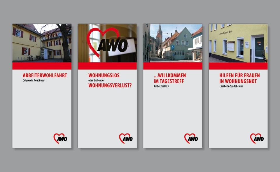 ks-mediendesign_portfolio_awo_faltblatt_uebersicht