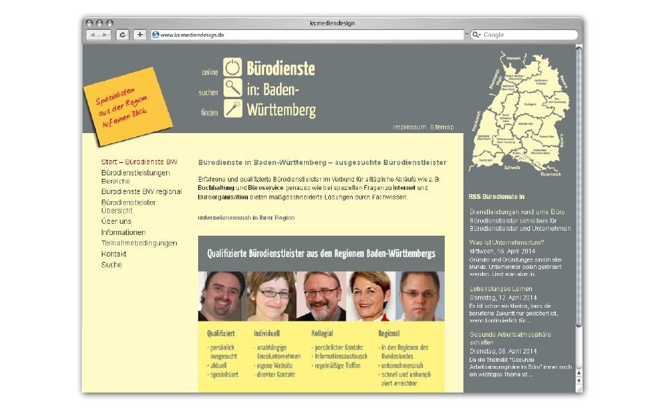 ks-mediendesign_portfolio_buerodienste-in_website_bw