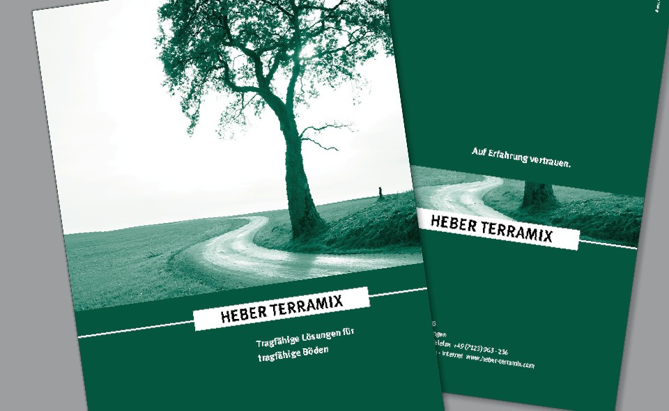ks-mediendesign_portfolio_heber-terramix_broschuere_aussen