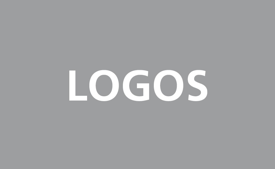 ks-mediendesign_portfolio_logos